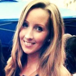 Kelsey Welke (2)